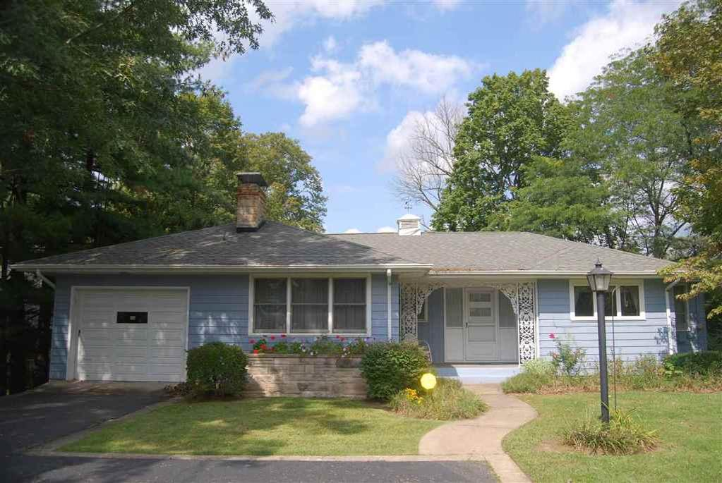 31 N 28th St Richmond In Mls 10031866 Better Homes And Gardens Real Estate