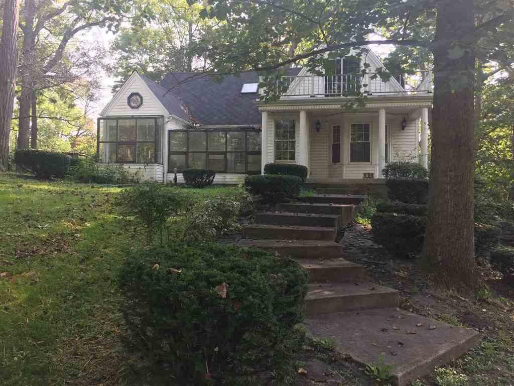509 Toschlog Rd Richmond In Mls 10031886 Better Homes And Gardens Real Estate