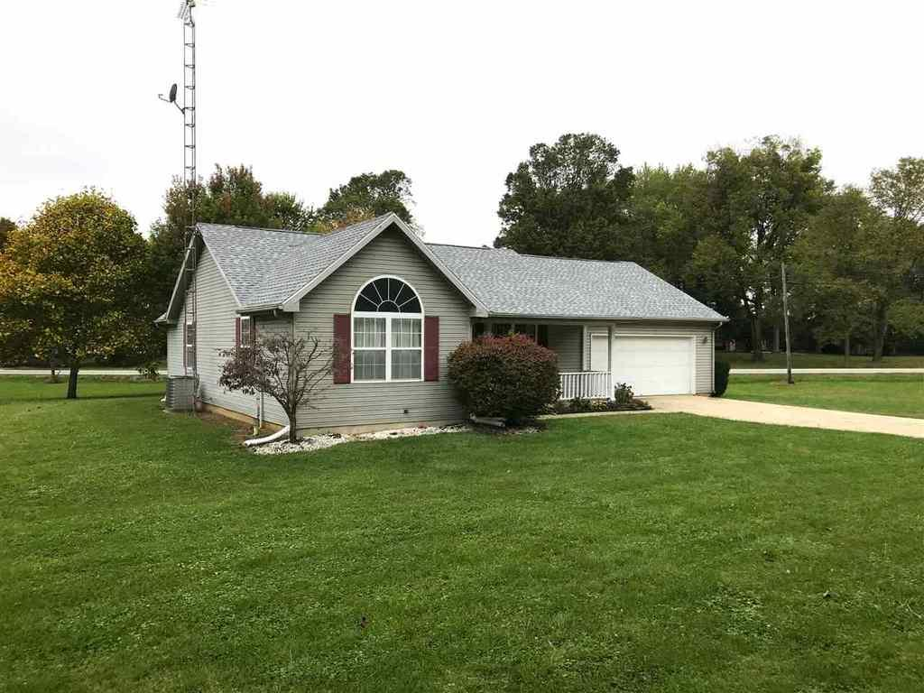 1836 Gaar Rd Richmond In Mls 10032044 Better Homes And Gardens Real Estate