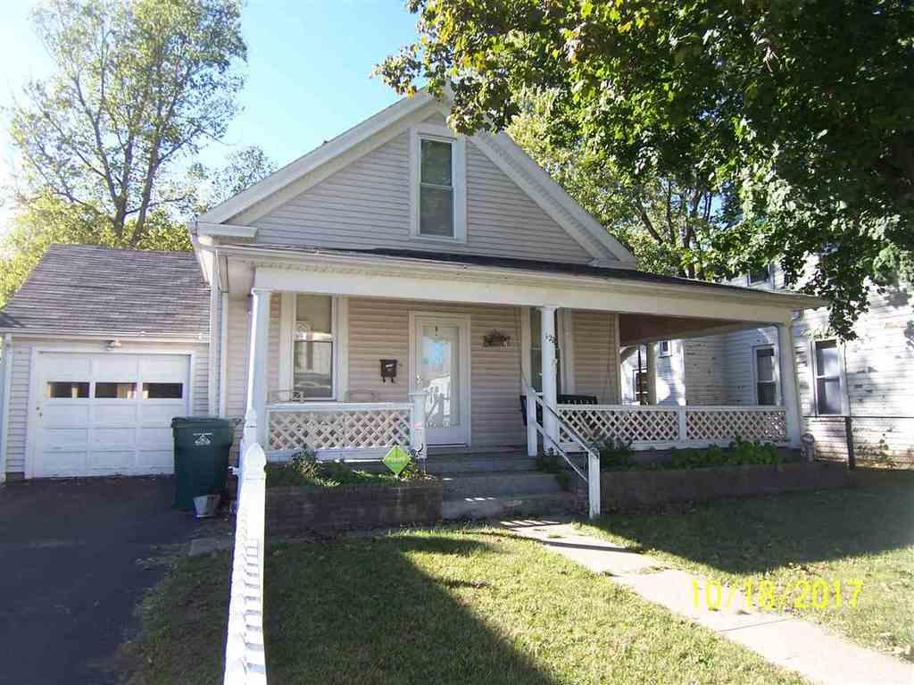 1228 Ridge St Richmond In Mls 10032090 Better Homes And Gardens Real Estate