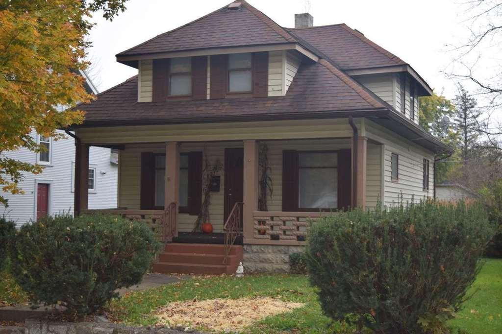 208 Nw 18th St Richmond In Mls 10032172 Better Homes And Gardens Real Estate