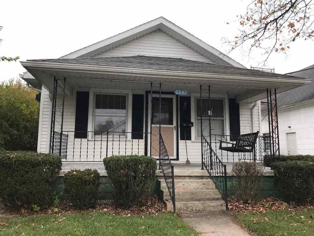 1341 Ridge St Richmond In Mls 10032175 Better Homes And Gardens Real Estate