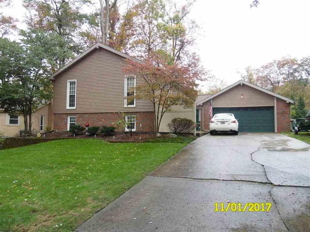2238 Autumn Way Richmond In Mls 10032201 Better Homes And Gardens Real Estate