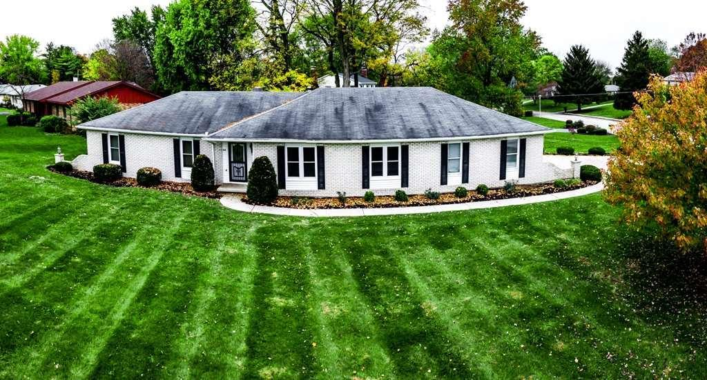 300 Garwood Rd Richmond In Mls 10032206 Better Homes And Gardens Real Estate