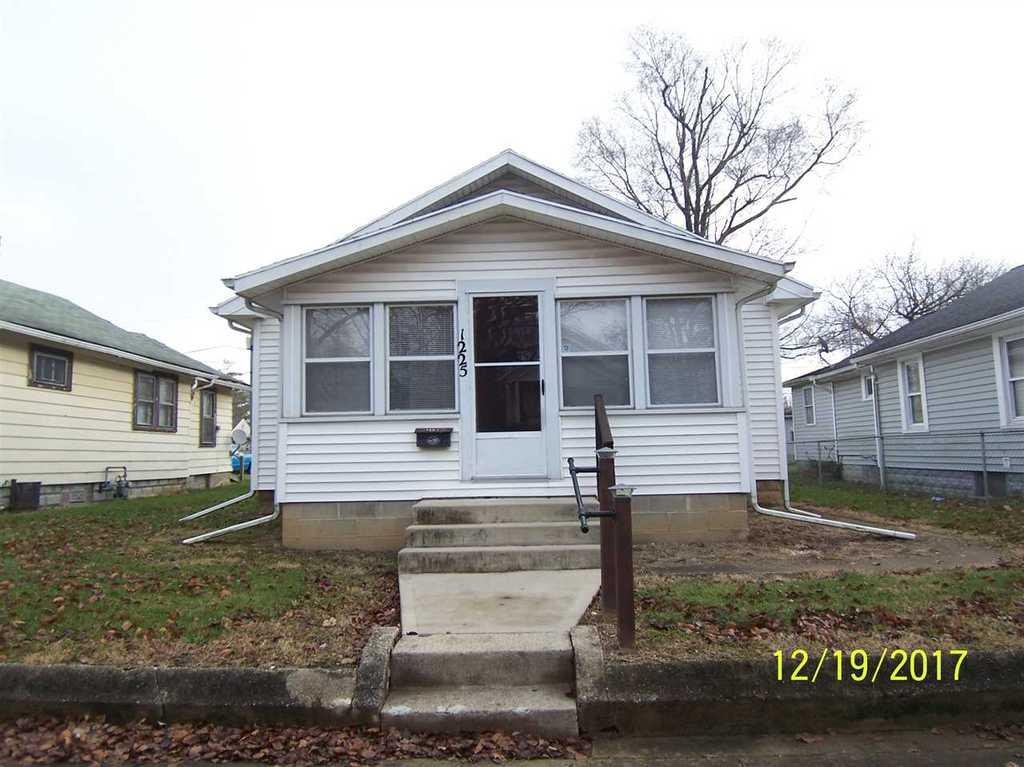1225 Boyer St Richmond In Mls 10032405 Better Homes And Gardens Real Estate