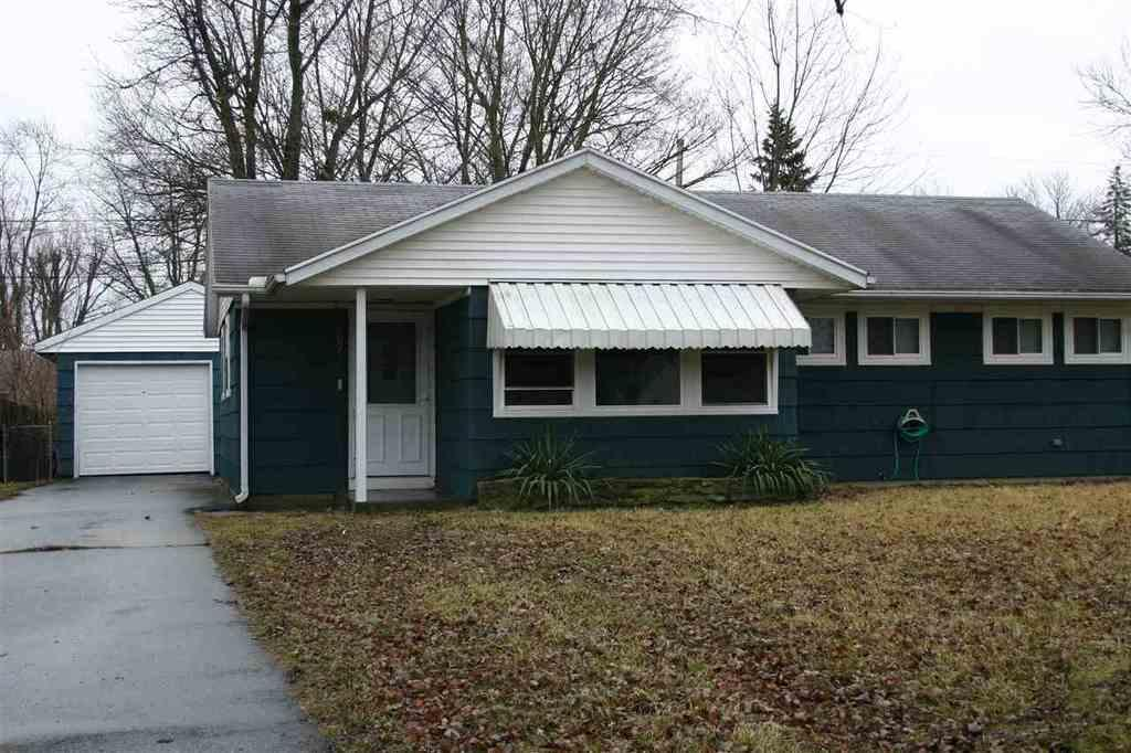 309 S 31st St Richmond In Mls 10032459 Better Homes And Gardens Real Estate