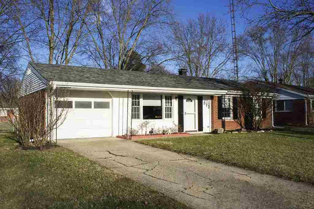 517 Northwood Dr Richmond In Mls 10032836 Better Homes And Gardens Real Estate