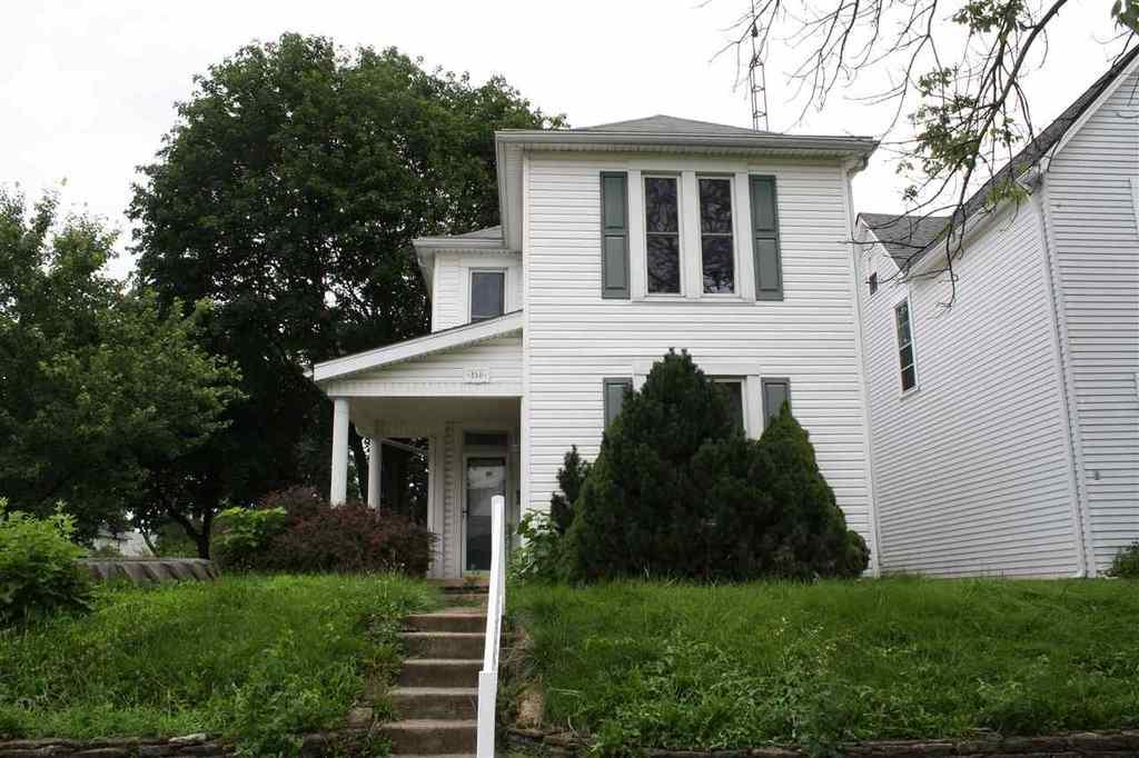 350 Randolph St Richmond In Mls 10032909 Better Homes And Gardens Real Estate