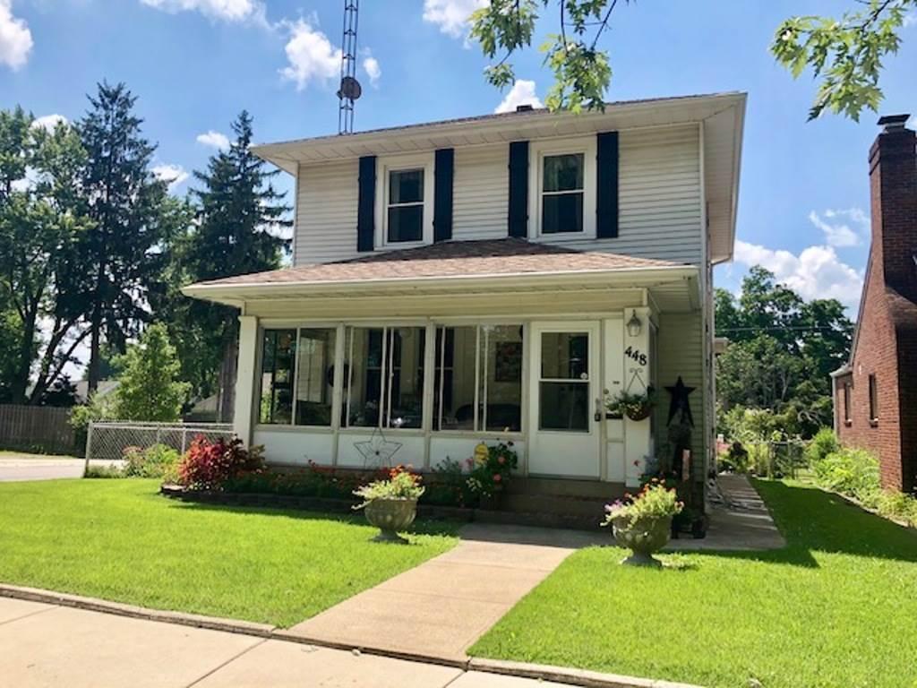 Better Homes And Gardens Augusta Ga