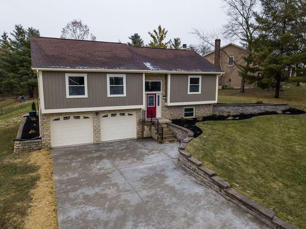 1327 Quail Rdg Richmond In Better Homes And Gardens Real Estate