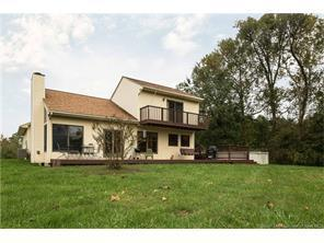 Homes For Sale On Crandall Lanesville Rd
