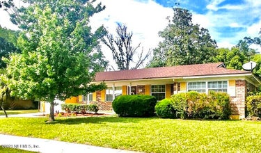 SFR located at 1139 WILLOW LN