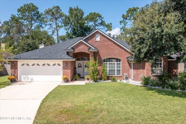SFR located at 12236 LAKE FERN DR