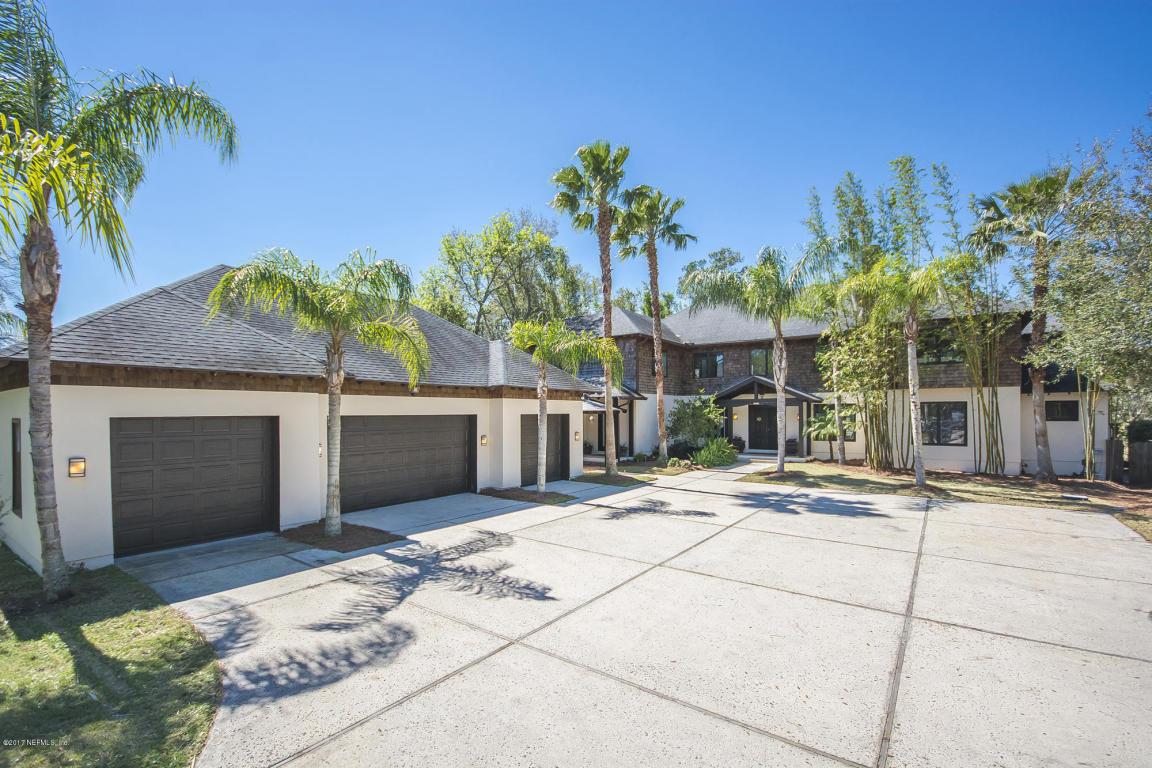 261 N Roscoe Blvd Ponte Vedra Beach Fl Mls 873124 Better Homes And Gardens Real Estate