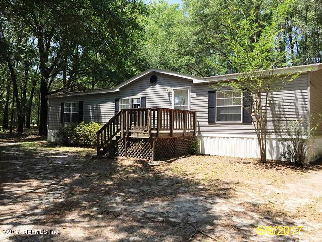 5004 licorice ct middleburg fl mls 883663 coldwell