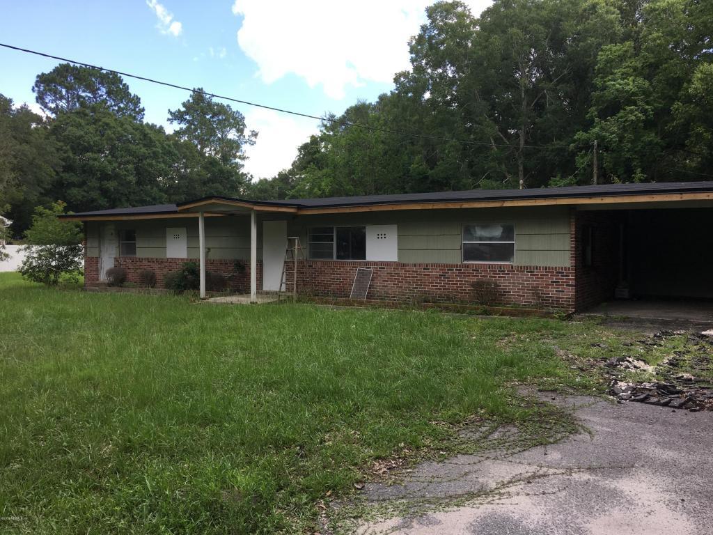 8846 bellrose ave jacksonville fl mls 887528 era for Classic american homes jacksonville fl