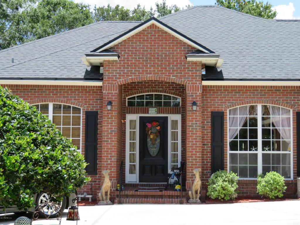 homes for sale 32073 www griffins co uk u2022 rh griffins co uk