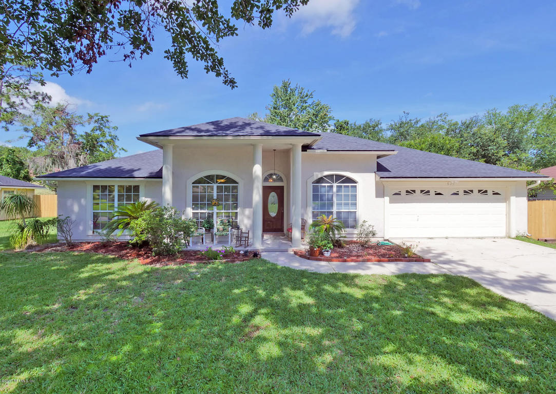 Fleming Island Home And Kitchen