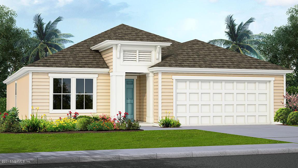 380 crescent key dr st augustine fl mls 892546 century 21 real estate. Black Bedroom Furniture Sets. Home Design Ideas