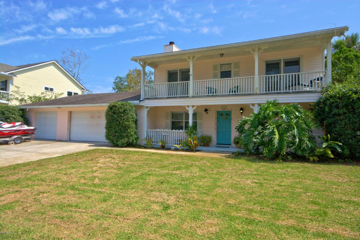 3521 america ave jacksonville beach fl mls 901402 for Classic american homes jacksonville fl