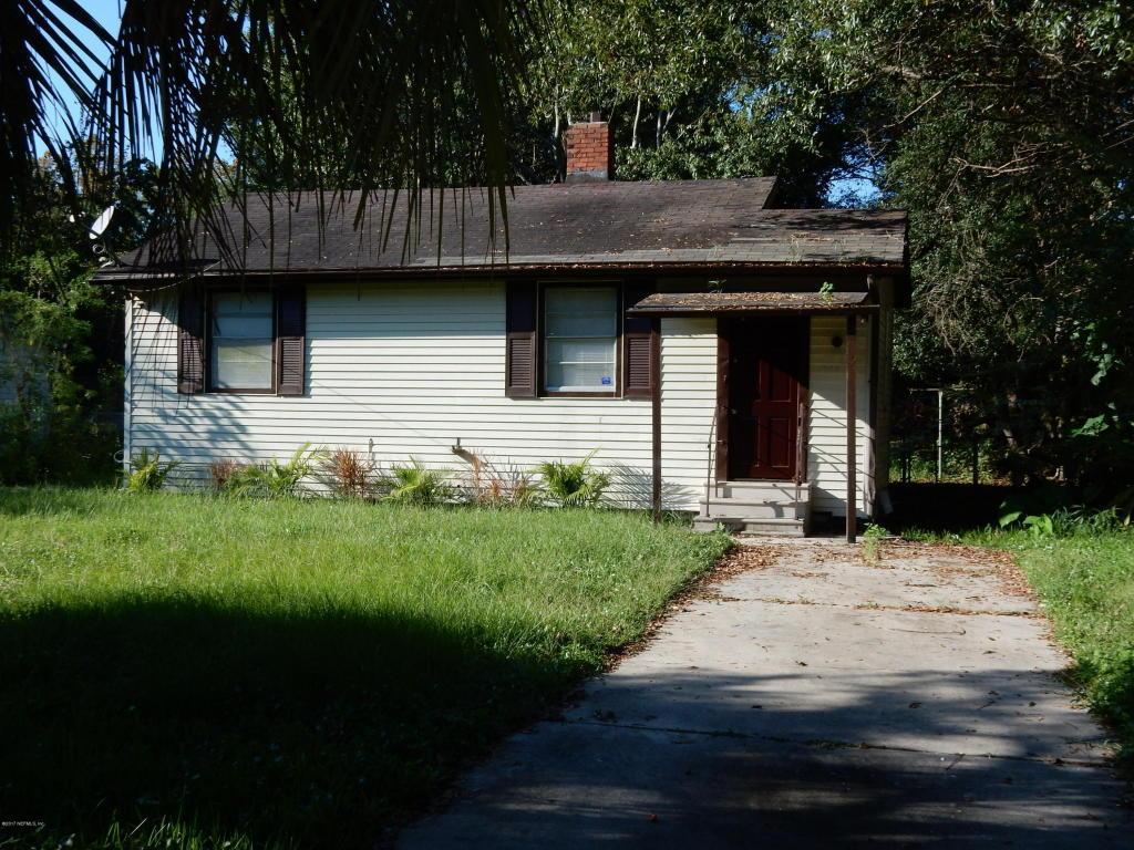 3329 columbus ave jacksonville fl mls 902340 better for Classic american homes jacksonville fl