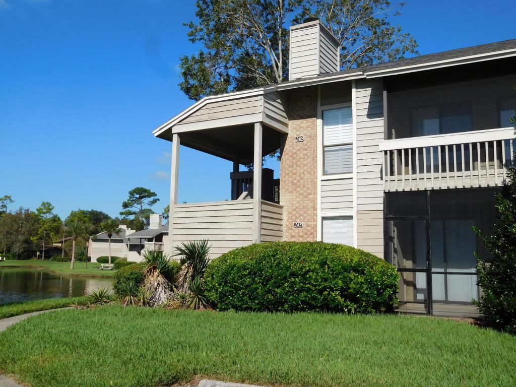10200 Belle Rive Blvd 246 Jacksonville Fl Mls 902513
