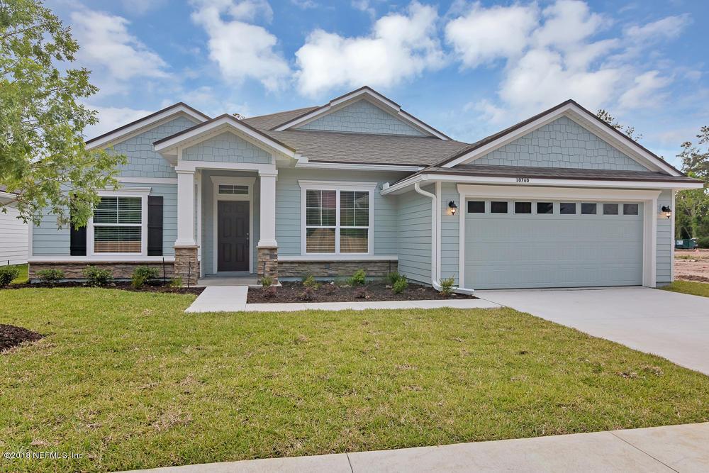 Homes For Sale Near Lawson Mo