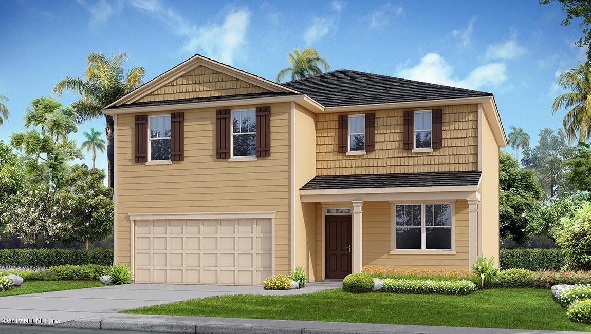 6829 Hanford St Jacksonville Fl Mls 905782 Better Homes And Gardens Real Estate