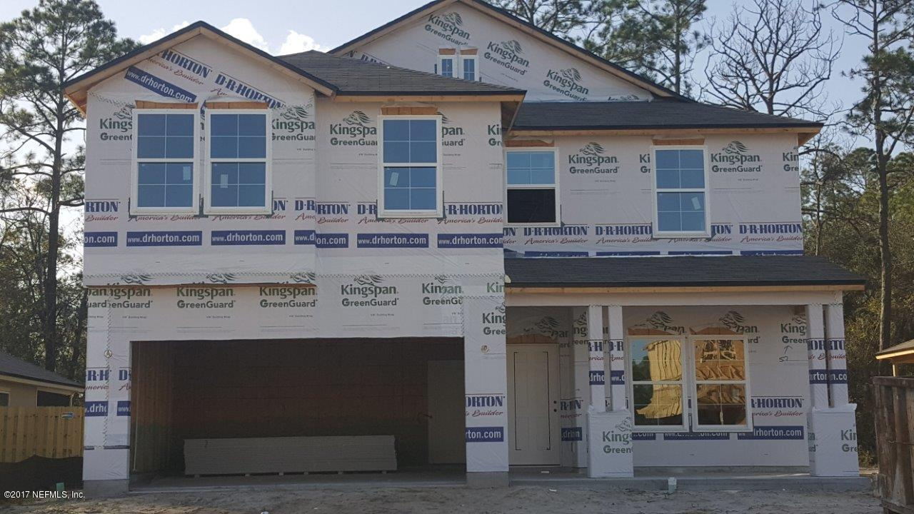 Samara Lakes Mls Listings Home Design Inspirations