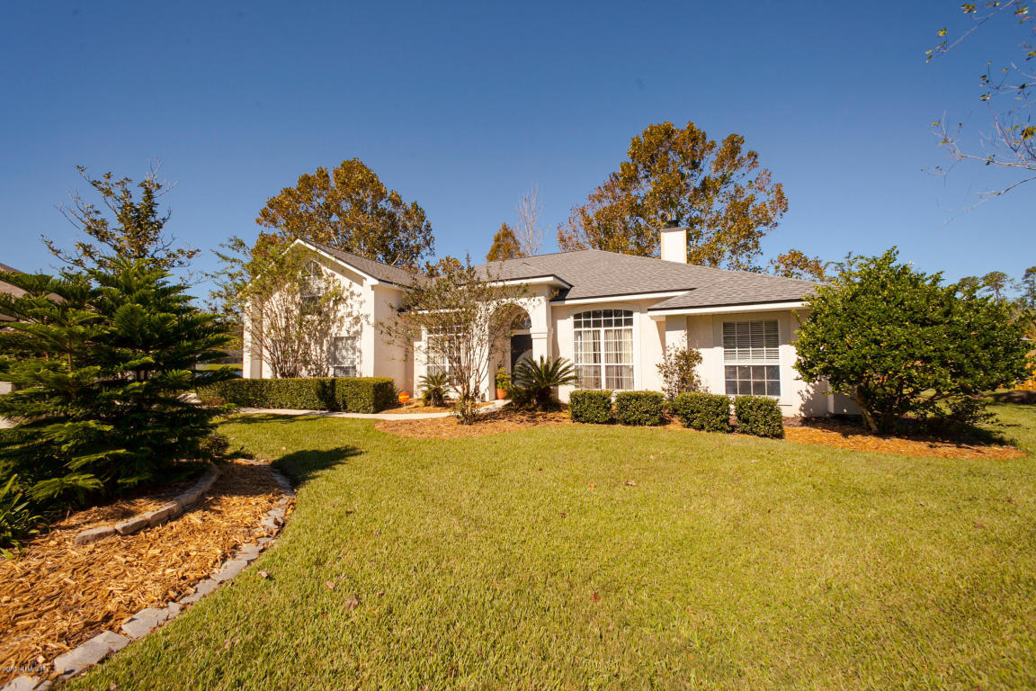 5337 Camelot Forest Dr Jacksonville Fl Mls 906457 Better Homes And Gardens Real Estate