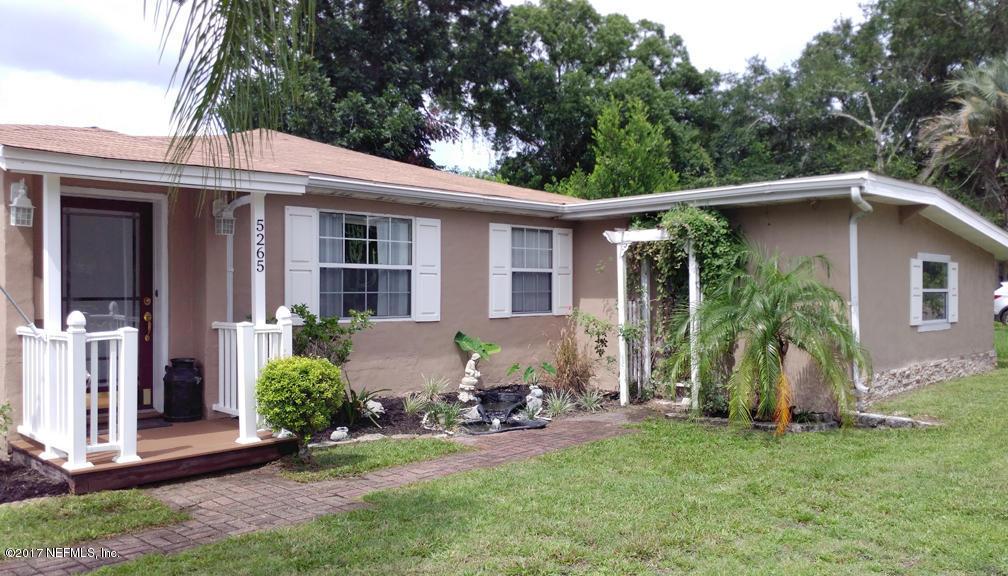 5265 san juan ave jacksonville fl mls 906835 era for Classic american homes jacksonville fl