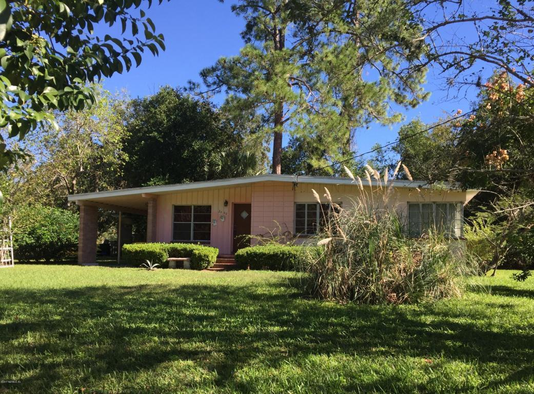 2440 Patsy Anne Dr Jacksonville Fl Mls 907123 Better Homes And Gardens Real Estate
