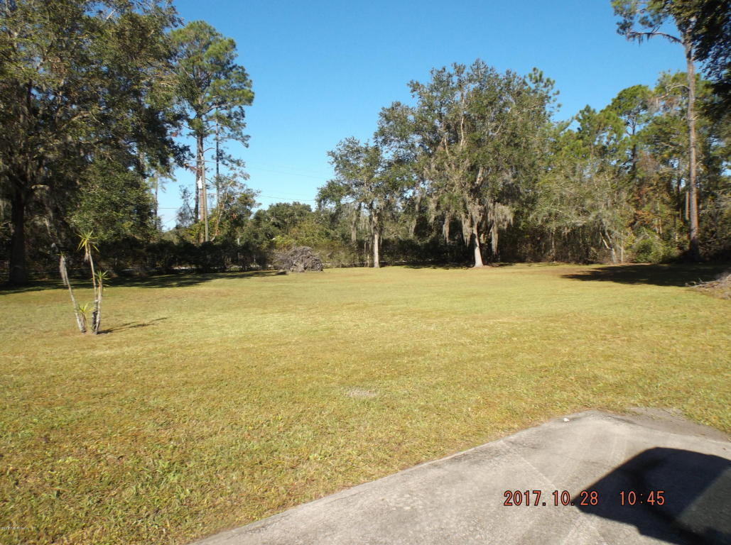 8410 palmo fish camp rd st augustine fl mls 907191 era for Fish camps for sale in florida