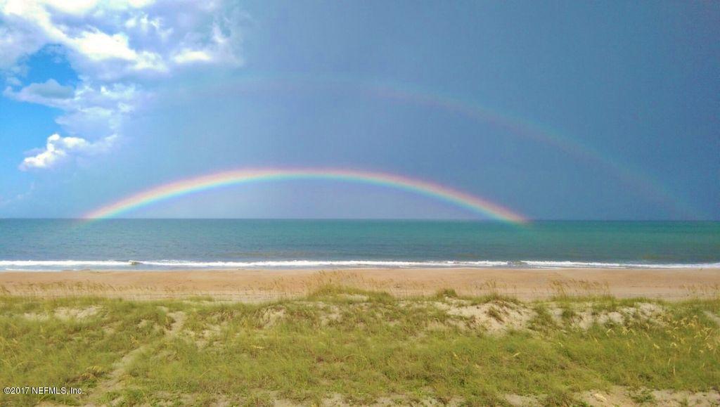 Ocean Ave Fernandina Beach Fl