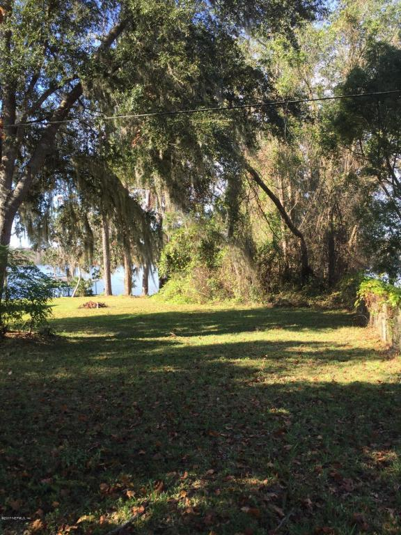 136 nortons fish camp rd satsuma fl mls 911958 era for Fish camps for sale in florida