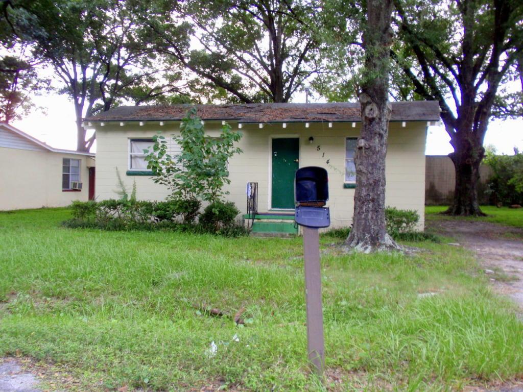 4510 highway ave jacksonville fl mls 912899 better for Classic american homes jacksonville fl