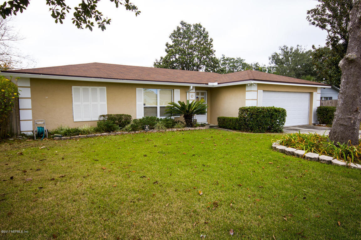 6082 Channel Ct Jacksonville Fl Mls 914117 Better Homes And Gardens Real Estate