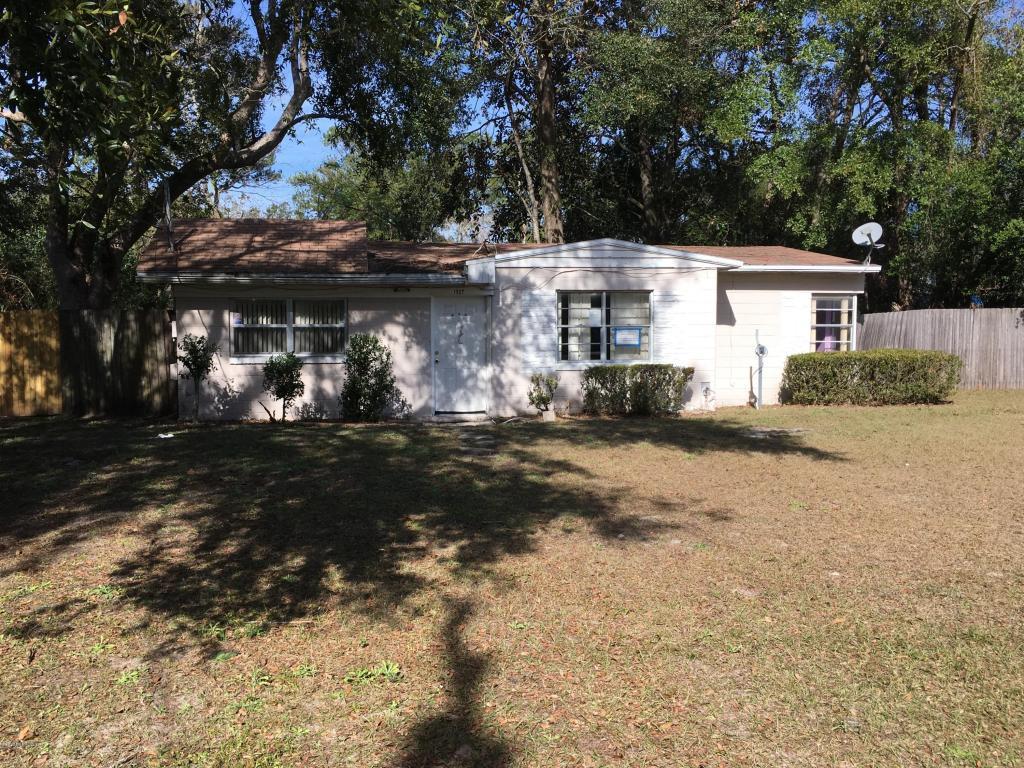 1527 Forest Hills Rd Jacksonville Fl Mls 916794 Better Homes And Gardens Real Estate