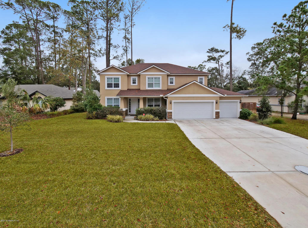6953 san jose blvd jacksonville fl mls 918714 better homes and gardens real estate. Black Bedroom Furniture Sets. Home Design Ideas