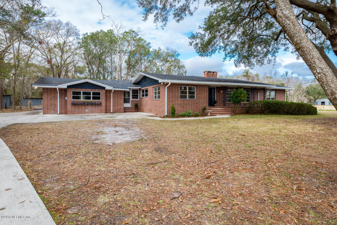 754 Cole Ct, Jacksonville, FL — MLS# 920367 — Coldwell Banker