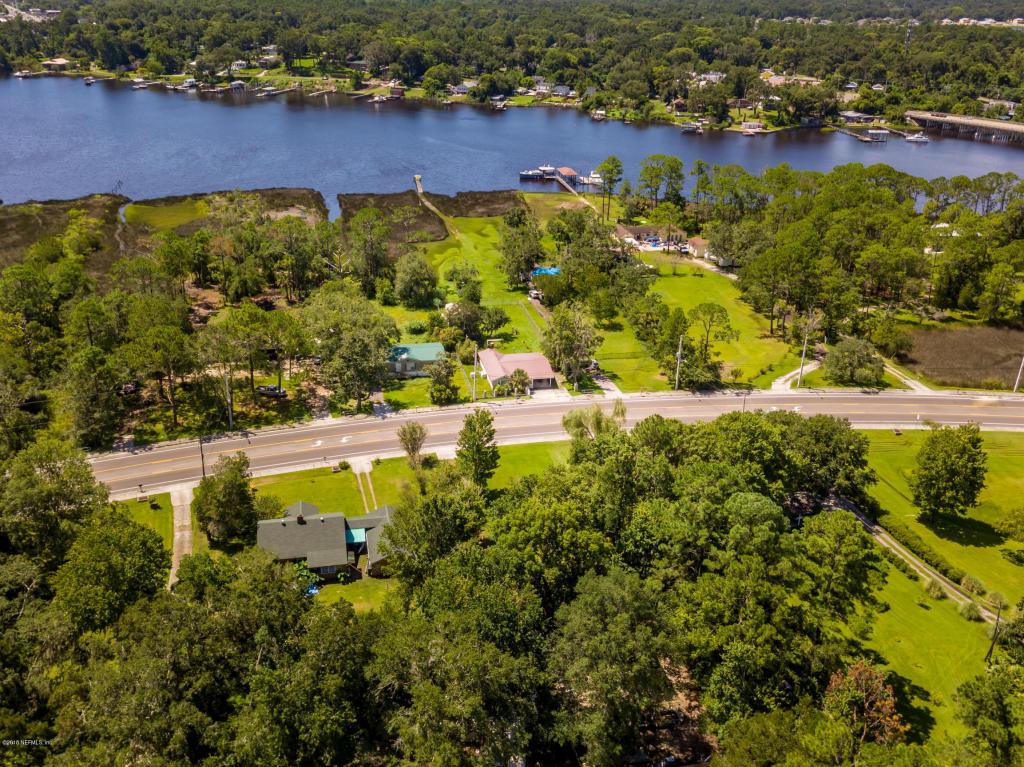 2834 Broward Rd Jacksonville Fl Mls 921563 Better Homes And Gardens Real Estate