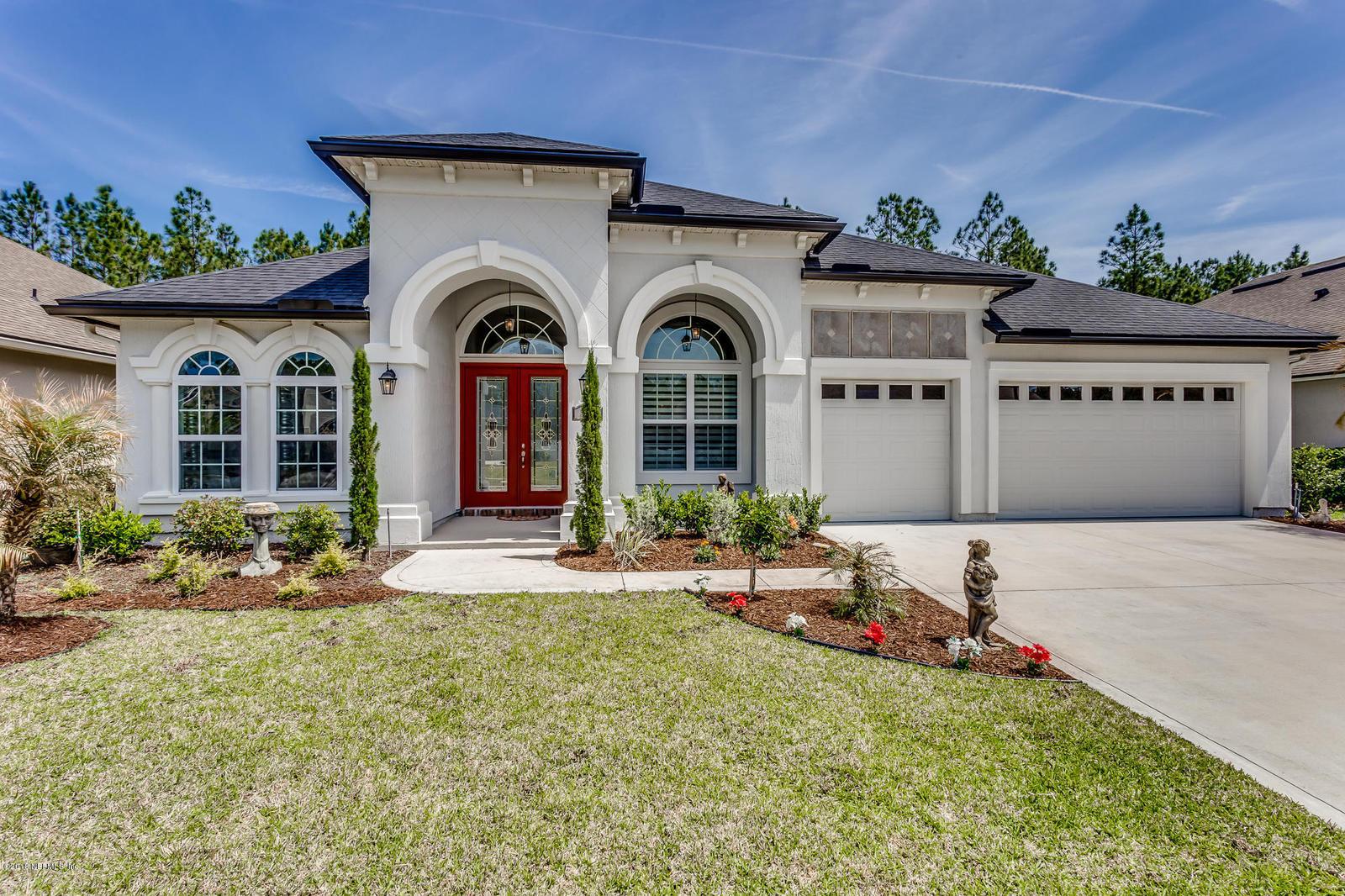 225 Michaela St Saint Johns Fl Mls 929899 Better Homes And Gardens Real Estate