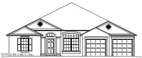 Floorplans together with Detail further 9923 further Detail further 25487. on google maps list view