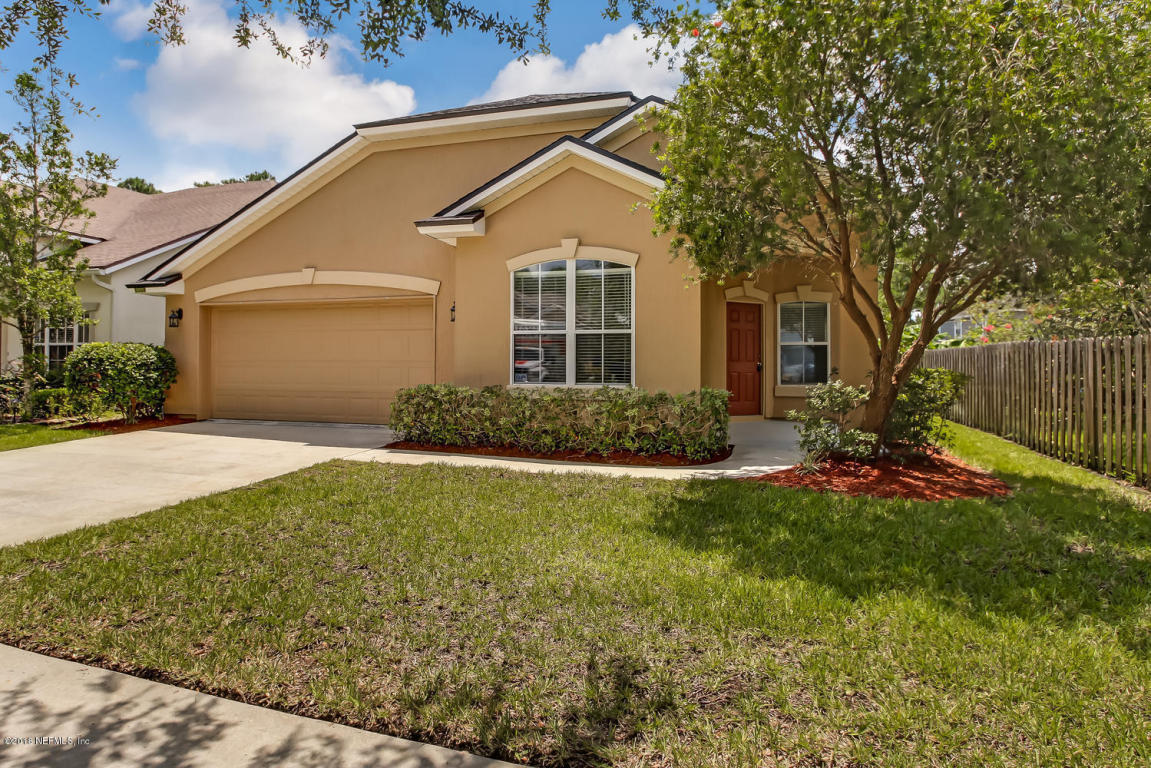 Local Real Estate: Homes for Sale — Jacksonville - Other, FL ...