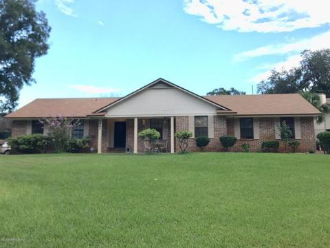 jacksonville real estate find homes for sale in jacksonville fl