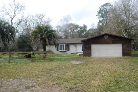 Local Real Estate: Foreclosures for Sale — Lawtey, FL