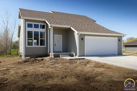 Local Real Estate Homes For Sale North Topeka East Ks Coldwell