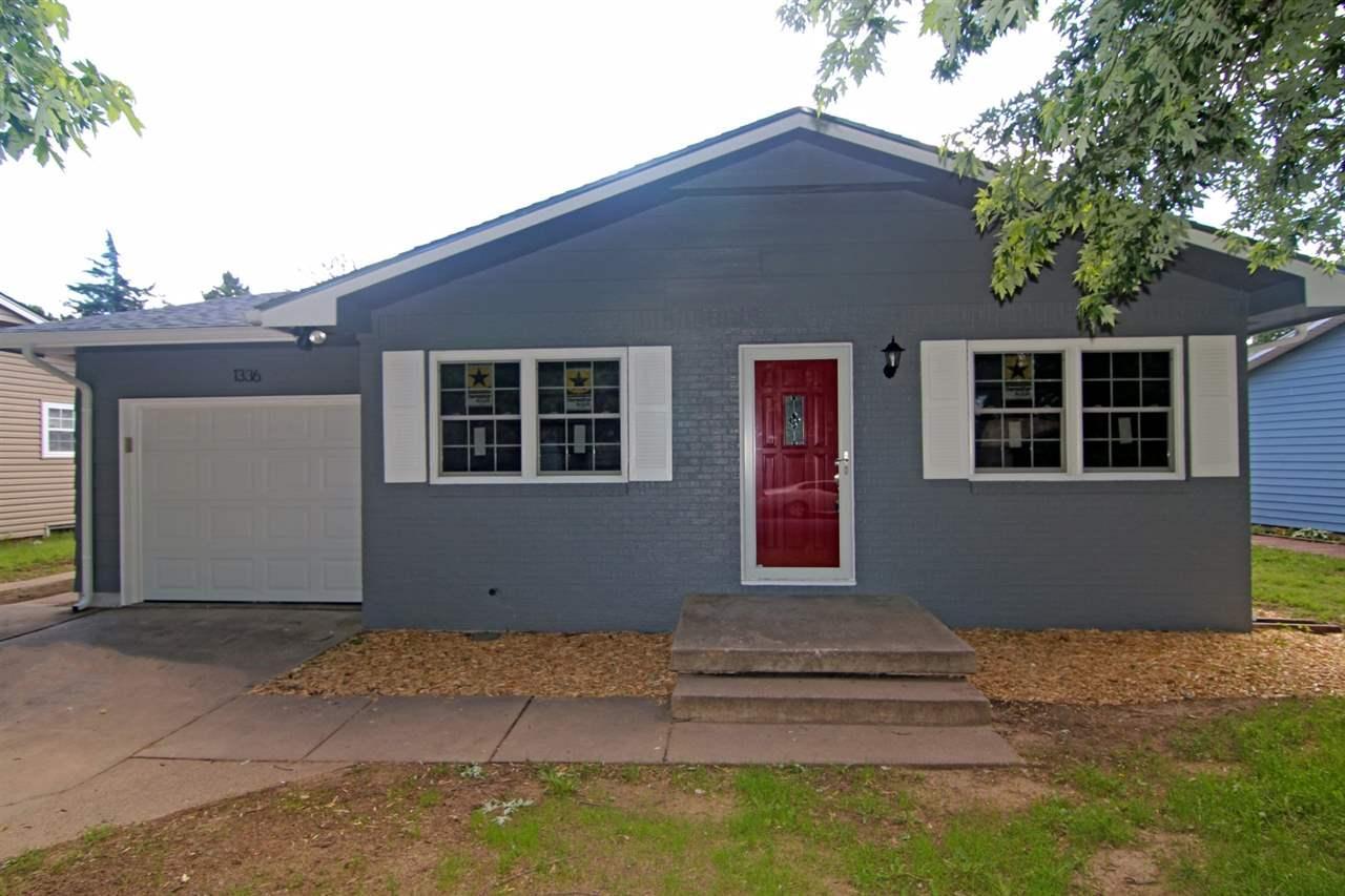 1336 n anna st wichita ks mls 535748 better homes and gardens real estate