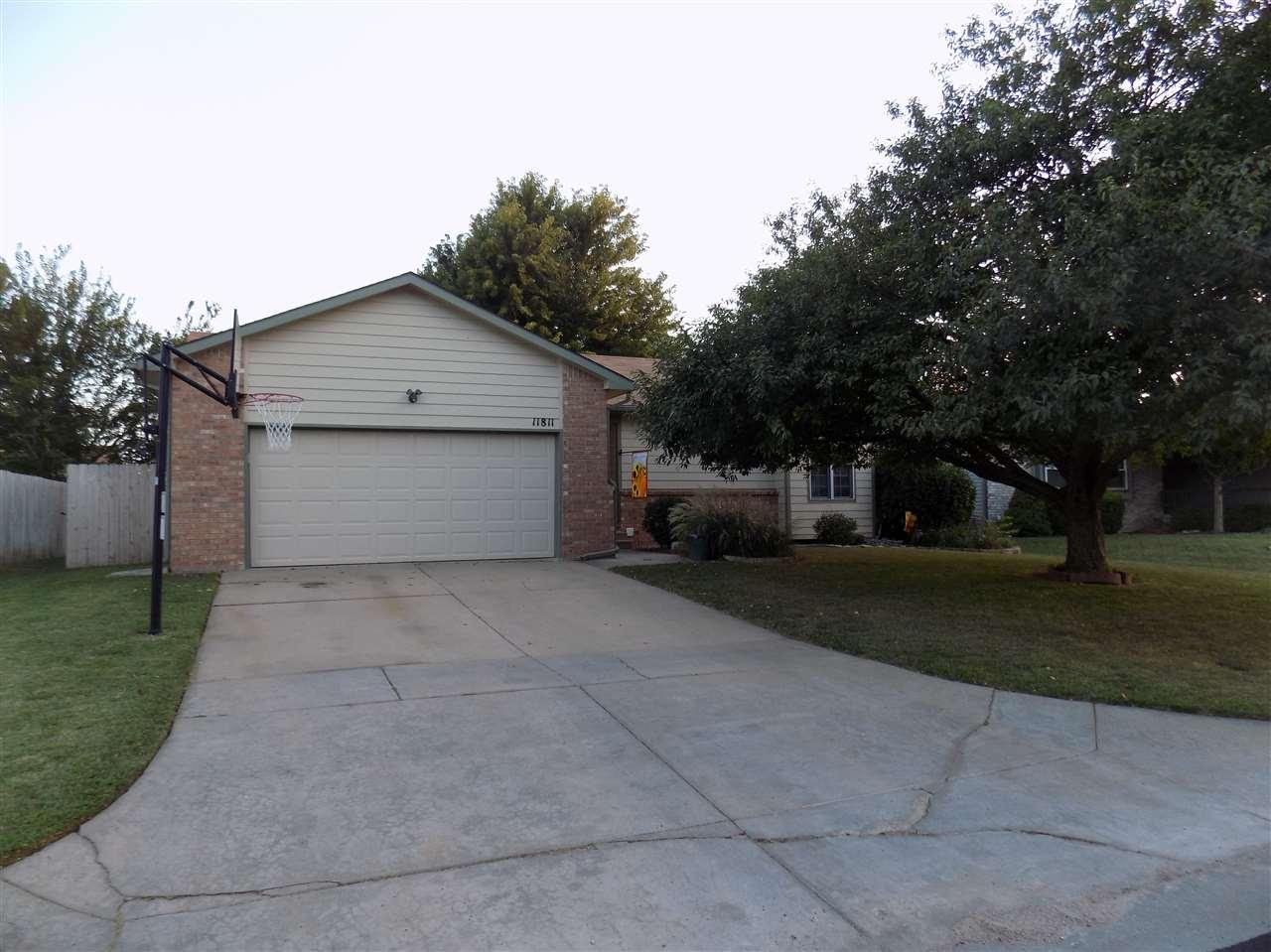 11811 W Bekemeyer St Wichita Ks Mls 541822 Better