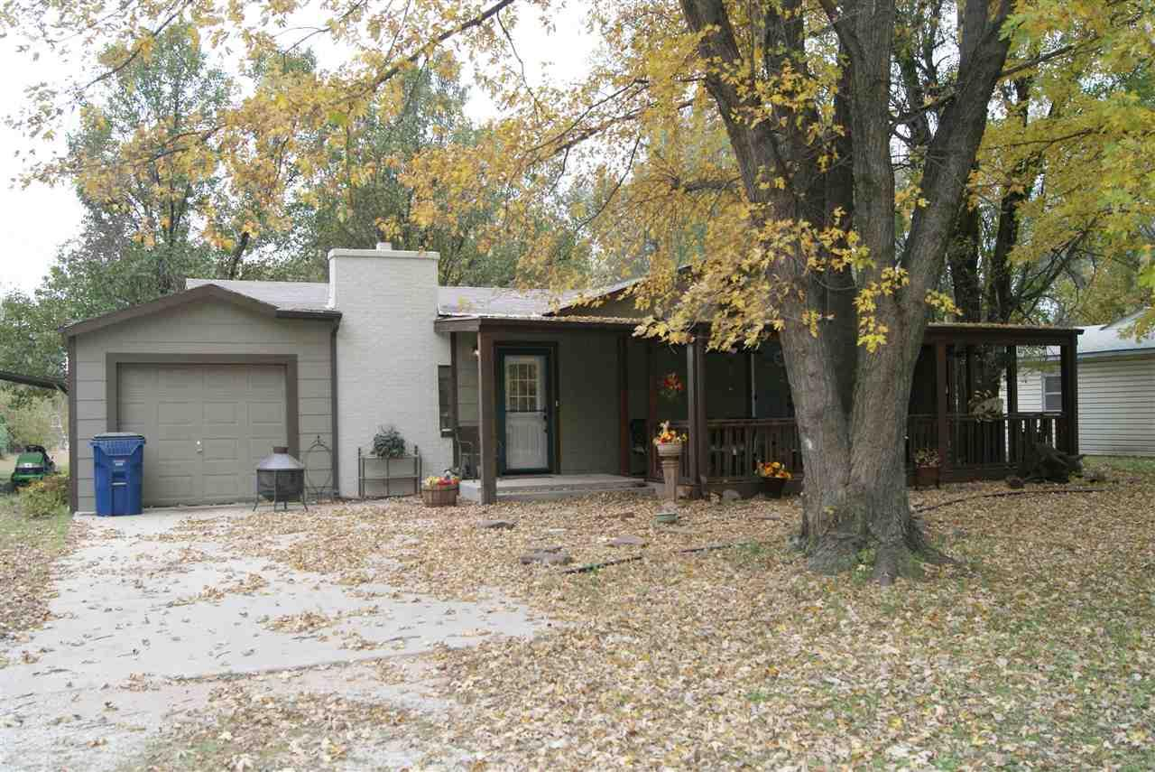 2525 W 35th St N Wichita Ks Mls 543704 Better Homes